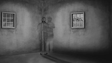 『Did I ?』(2011年)courtesy of the artist and Ota Fine Arts