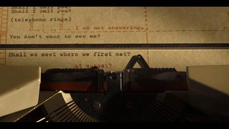 アクラム・ザタリ『明日にはすべてうまくいく』 2010年 Courtesy of Thomas Dane Gallery, London ©Akram Zaatari