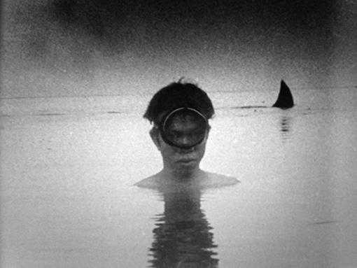 ジム・ランベーラ『太陽の子』(2014年)