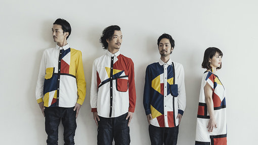 左から:山田剛、粉川心、井上典政、片木希依