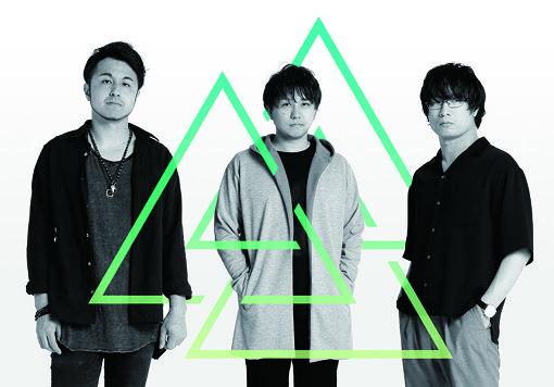fox capture plan。10月28日、大阪梅田Shangri-Laにて、jizueリリースツアーに出演。