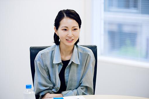 佐藤麻優子