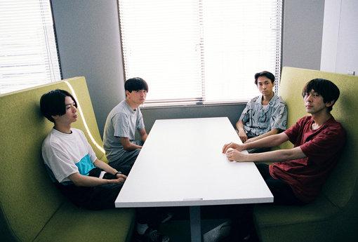 左から:大竹雅生、川辺素、須田洋次郎、nakayaan