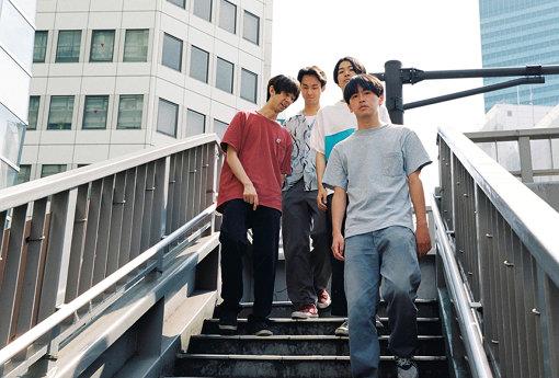 左から:nakayaan、須田洋次郎、大竹雅生、川辺素