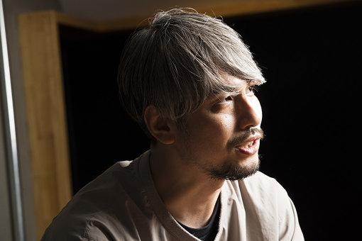 太田伸志(Steve* Music)