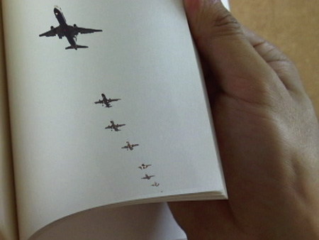 『Airliner』2003