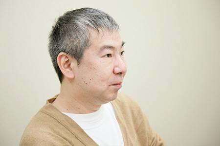 桜井圭介\