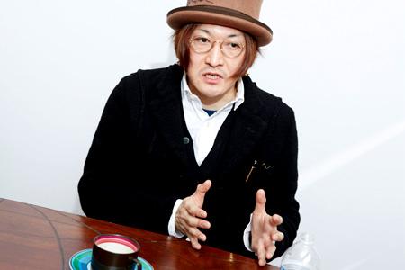 湯澤幸一郎
