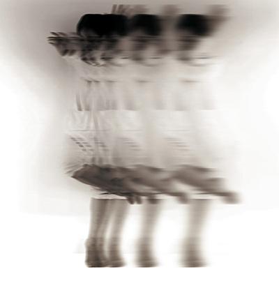 『To Belong -cyclonicdream-』イメージビジュアル ©Akihiko Kaneko