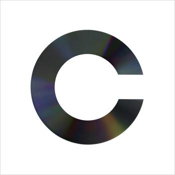 CAPSULE『CAPS LOCK』初回限定盤ジャケット