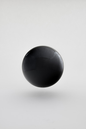 Sound Sphere (2011) photo:Nobutada Omote