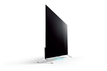 4K液晶テレビ  BRAVIA『X9000C』シリーズ