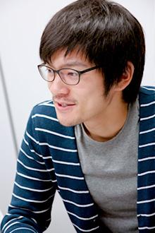 韓国発の気になるバンド「チャン・ギハと顔たち」インタビュー