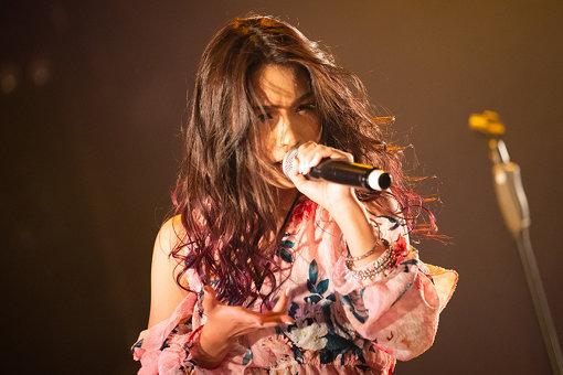 Meik(めいく)<br>静岡出身。キッズ時代からヒップホップダンサーとしての実力はトップレベルを誇り、数多くの雑誌やメディアでも取り上げられ、デビュー前から多くのトップアーティストのミュージックビデオに出演。2013年に4人組ダンスボーカルグループJ☆Dee'Zのメンバーとしてメジャーデビューし、2016年11月にグループを卒業。J☆Dee'Z時代を経て、自身の目指すアーティスト像を追求するためにソロ活動を開始。